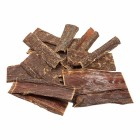 Dried Meat (Trockenfleisch) 200g (1 Piece)